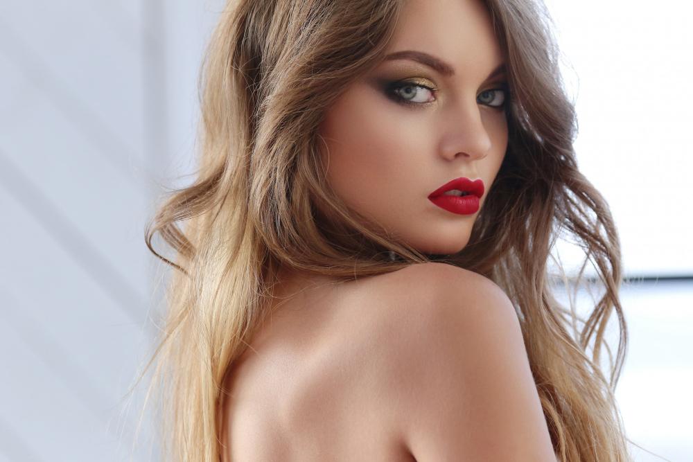 6 porad kosmetycznych dla kobiet